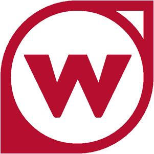 icon-waymarking-large