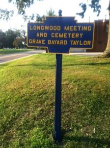 historic-longwood_meeting-2