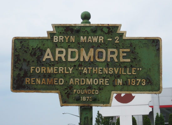 home-image-ardmore