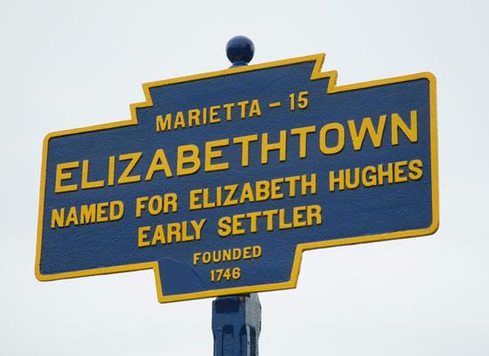 home-image-elizabethtown