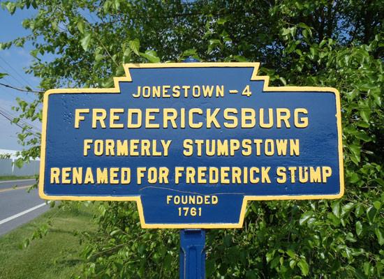 home-image-fredericksburg