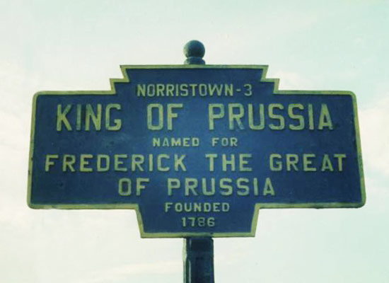 home-image-king_of_prussia