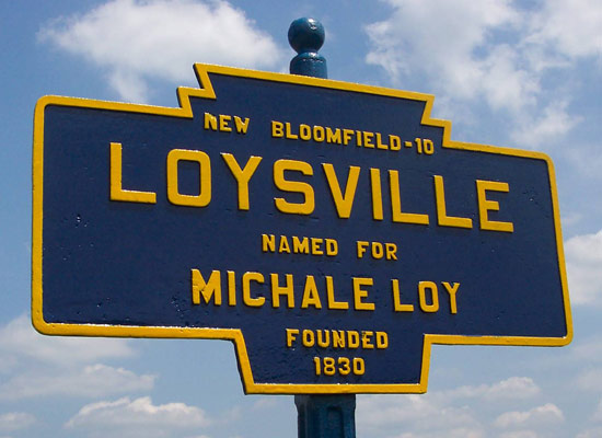 home-image-loysville