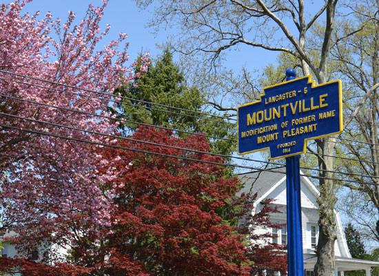 home-image-mountville