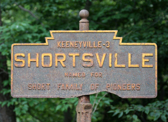 home-image-shortsville