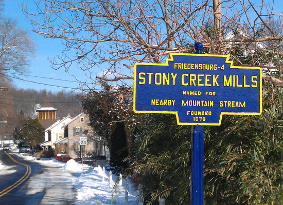 home-image-stony_creek_mills