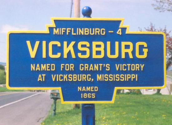 home-image-vicksburg