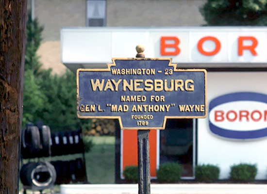 home-image-waynesburg