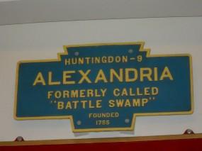 town-alexandria-huntingdon-1
