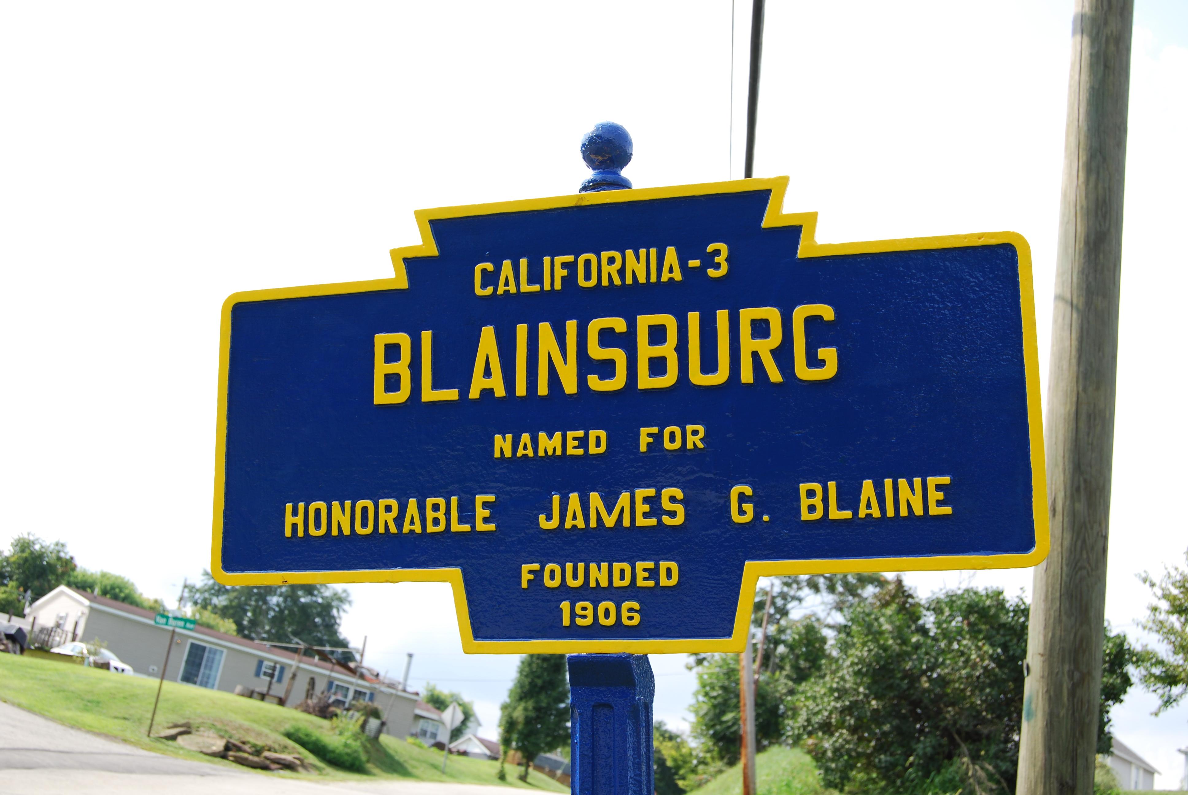 town-blainsburg-california-0817mwintermantel-42