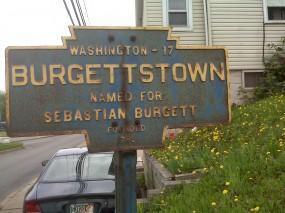 town-burgettstown-washington-2