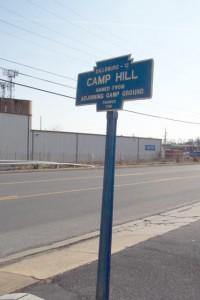 town-camp_hill-dillsburg-1