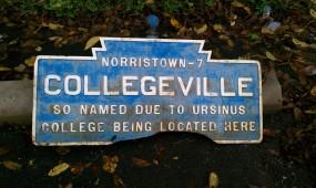 Sept 2011 by borough