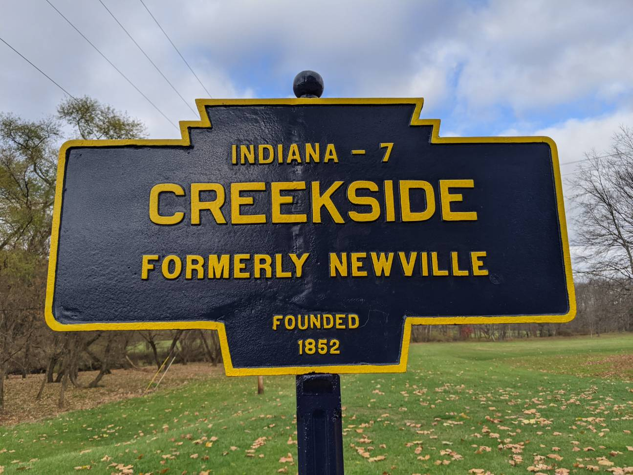 town-creekside-indiana-1020mwintermantel-1