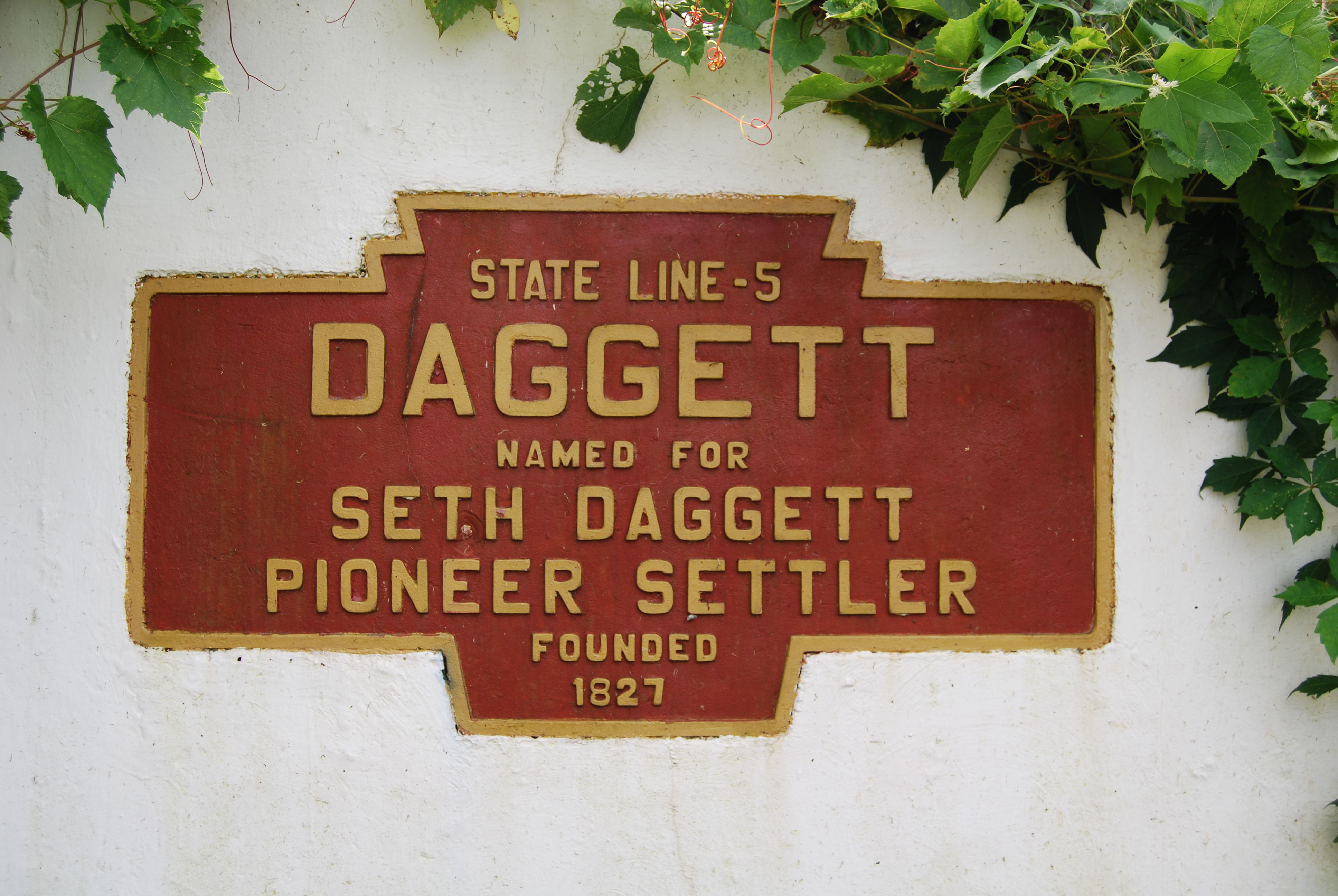 town-daggett-stateline-0818mwintermantel-1