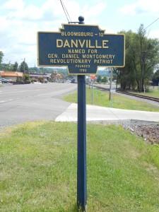 town-danville-bloomsburg-4