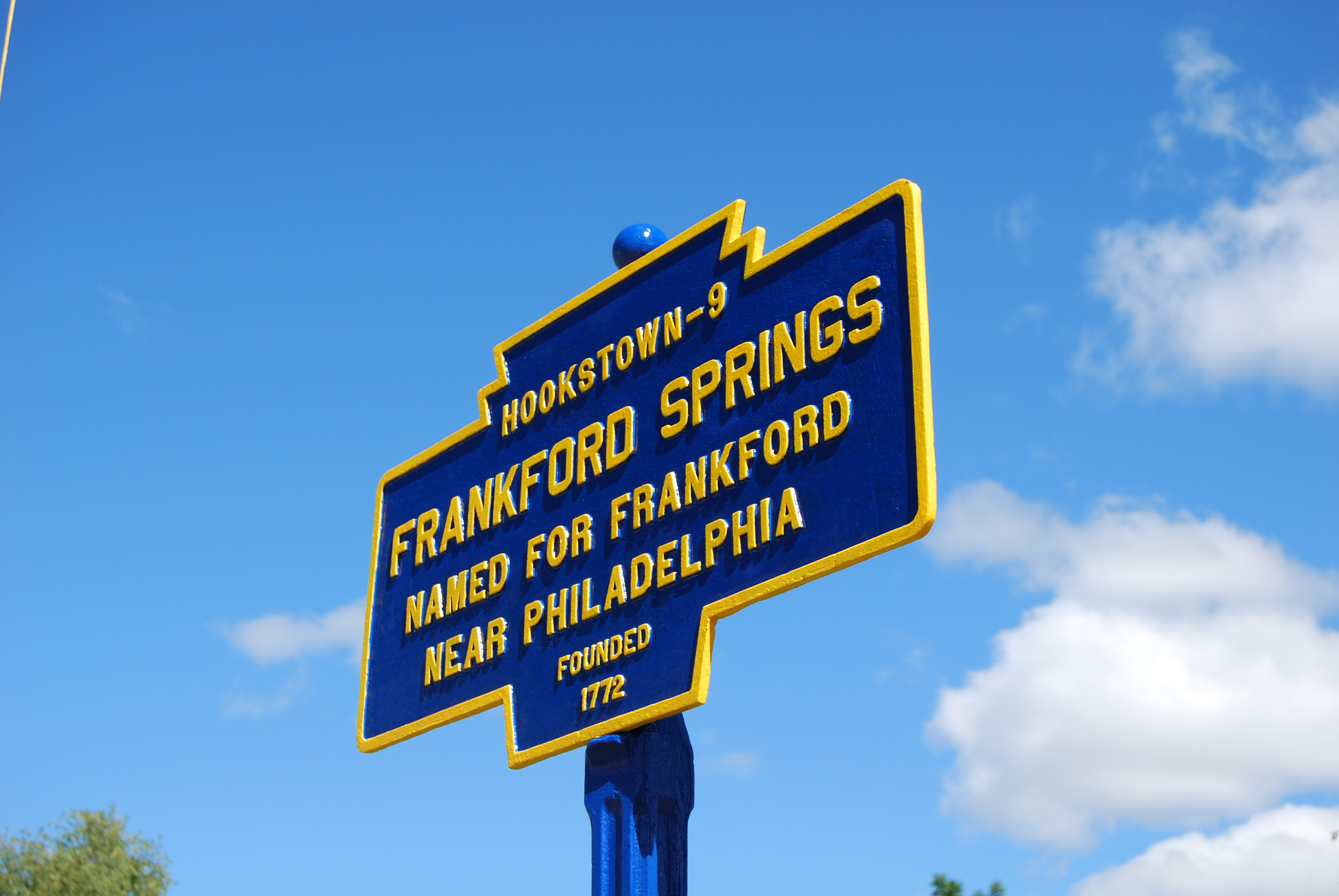 town-frankford_springs-hookstown_0915mwintermantel-53