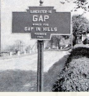 town-gap-lancaster-website
