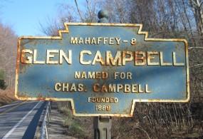 town-glen_campbell-mahaffey-4
