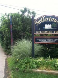 town-hellertown-1-e1439738028896