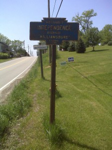 town-independence-wellsburg-1