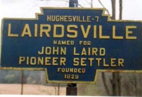 town-lairdsville-hughesville-1