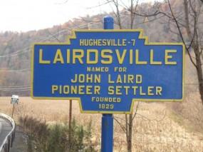 town-lairdsville-hughesville-2