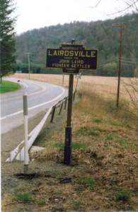 town-lairdsville-hughesville-3