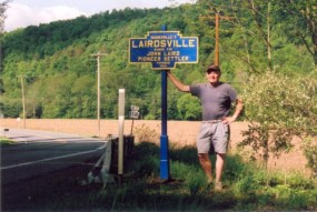 town-lairdsville-hughesville-4