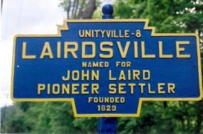 town-lairdsville-unityville-1