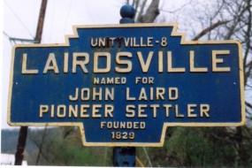 town-lairdsville-unityville-2