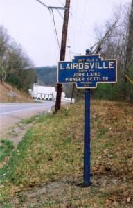 town-lairdsville-unityville-3