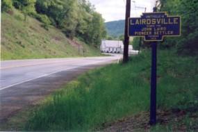town-lairdsville-unityville-4