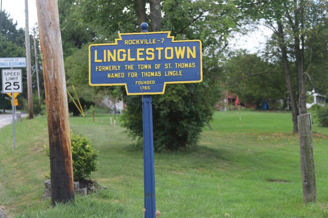 town-linglestown-rockville-0820jmurphy