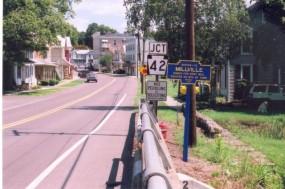 town-millville-benton-5