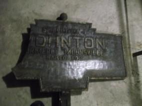 Photo by Borough of Mohnton