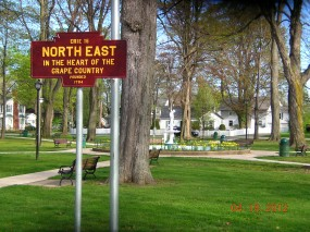 town-north_east-erie-1