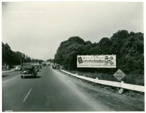 Duke University Archive, (c.1950)