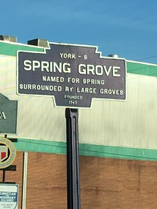 town-spring_grove-york-1017ashaffer