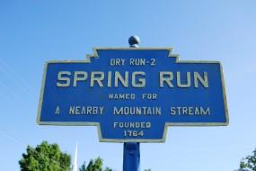 town-spring_run-dry_run-0716mwintermantel-1