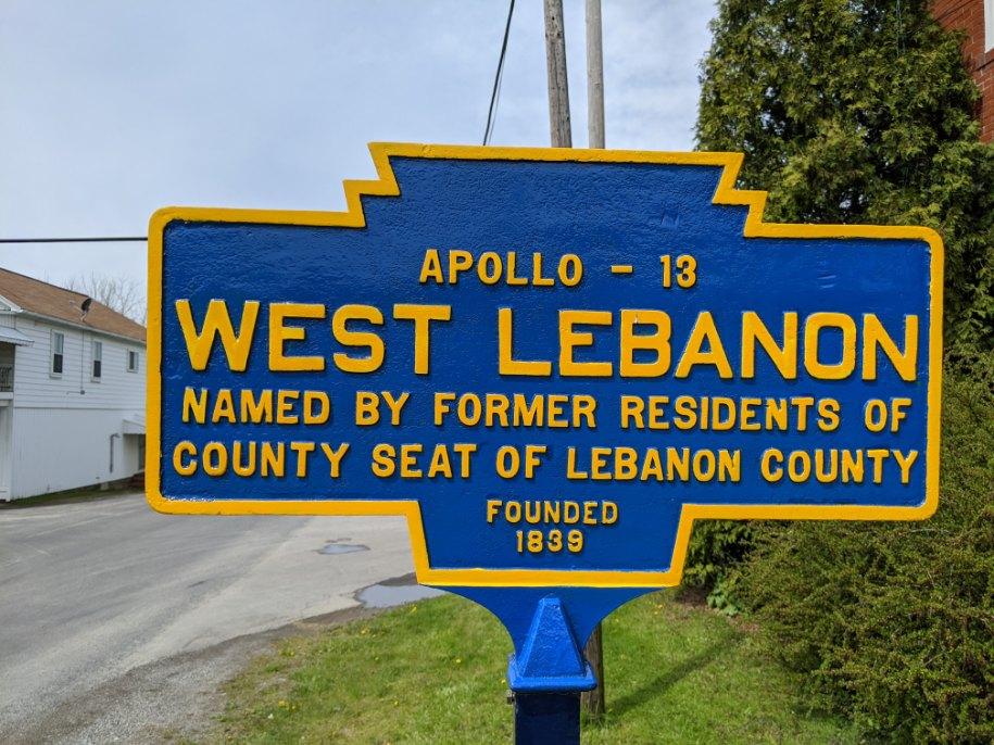 town-west_lebanon-apollo-0420mwintermantel-1