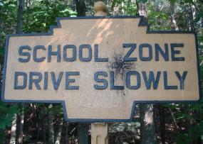traffic-school_zone-A-1