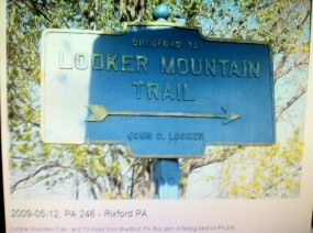 variant-historic-looker_mountain_trail-2