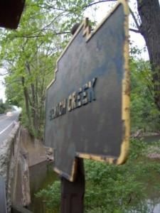 waterway-branch_creek-3
