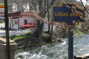 waterway-logan_branch-1