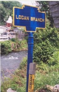 waterway-logan_branch-4